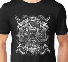 Fantastic Crest Unisex T-Shirt