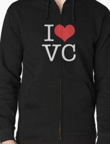 I Heart Vice City T-Shirt
