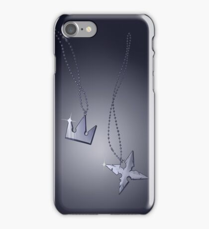 What If I iPhone Case/Skin