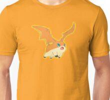 Digimon Adventure - Patamon Unisex T-Shirt