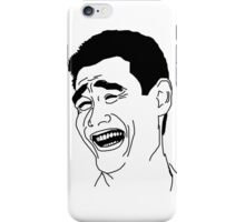 Forget that Guy iPhone Case/Skin