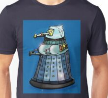 titillate  Unisex T-Shirt
