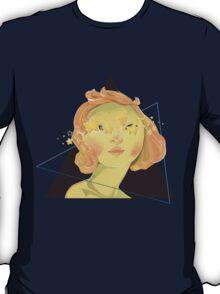 Star Girl T-Shirt
