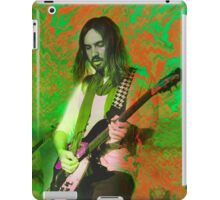 Tame Impala iPad Case/Skin