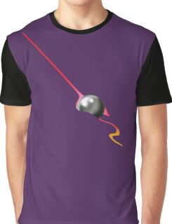 Tame Impala / Currents Graphic T-Shirt