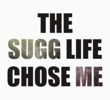 Sugg life by Natasha Cope