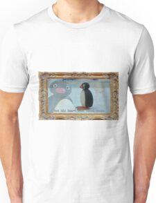 noose noose Unisex T-Shirt