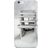 Snow Whites iPhone Case/Skin