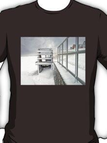 Snow Whites T-Shirt