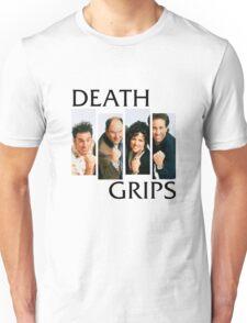death grips Unisex T-Shirt