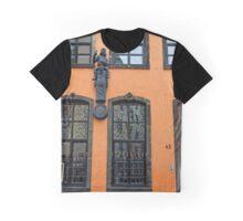 Cologne_Köln 12 Graphic T-Shirt
