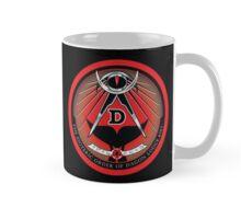 Esoteric Lodge of Dagon Mug Mug