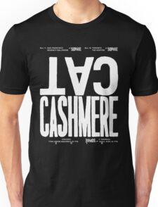 Cashmere Cat, Sophie / North American Tour Unisex T-Shirt