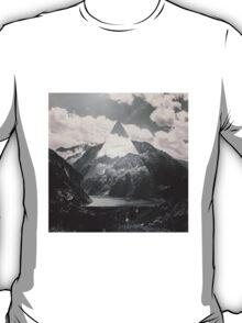 ∆ II T-Shirt