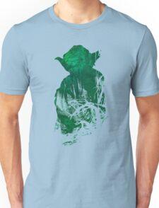 Force  & Wisdom Unisex T-Shirt
