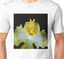 Granny Polka Dot - Orchid Alien Discovery Unisex T-Shirt