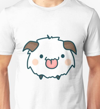 Little Poro Unisex T-Shirt