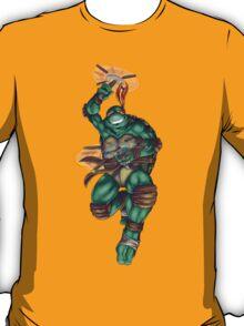 Cowabunga, dude!  T-Shirt