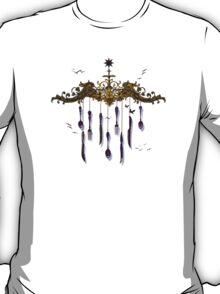 The curiosa T-Shirt