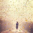 Autumn Brings by Nikki Smith