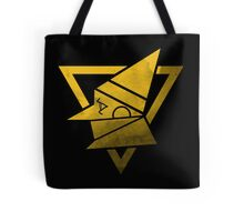The Heart of OZ Tote Bag