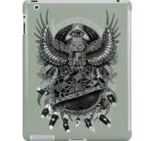 Dream Quest 2 iPad Case/Skin