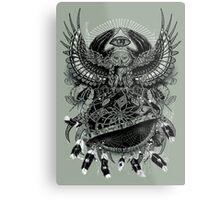 Dream Quest 2 Metal Print