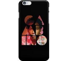 Gambino iPhone Case/Skin