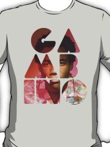 Gambino T-Shirt