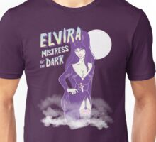 Elvira - Mistress of the Dark Unisex T-Shirt