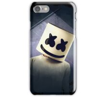 Marsmello - Limited iPhone Case/Skin