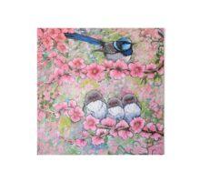 Blossom Family Impression rigide
