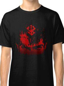 Berserk Classic T-Shirt