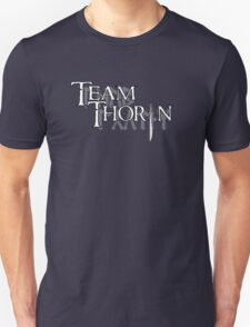Team Thorin Unisex T-Shirt
