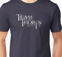 Team Thorin Unisex T-Shirt