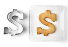 Making Money by Andrew Bret Wallis