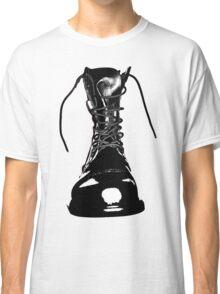 STOMP Classic T-Shirt