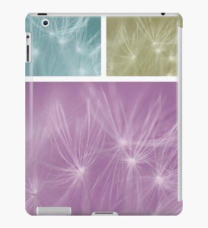 La Vie en Couleur iPad Case/Skin