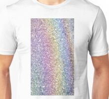 Ground Rainbow Unisex T-Shirt