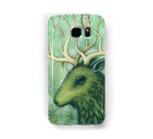 """""""Sianch of the Mountain""""  Samsung Galaxy Case/Skin"""