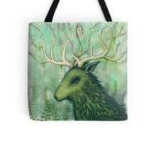 """Sianch of the Mountain""  Tote Bag"