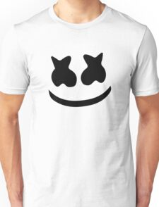 Keep It Mello Unisex T-Shirt