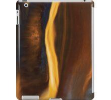 Caramel iPad Case/Skin
