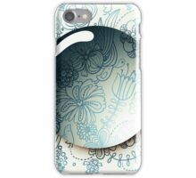 3D Exceptional iPhone Case/Skin