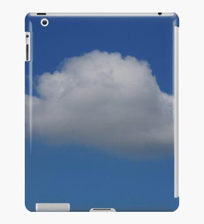 Nuage iPad Case/Skin