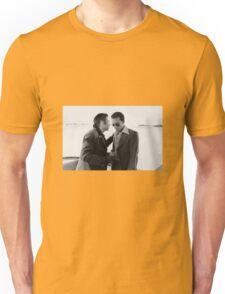 Donnie Brasco Unisex T-Shirt
