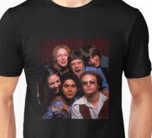 That '70s Show 2 Unisex T-Shirt