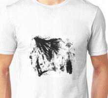 Paintsplat Unisex T-Shirt