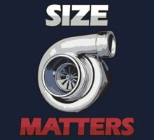 SIZE MATTERS (1) by PlanDesigner