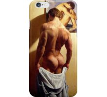 Wishing iPhone Case/Skin